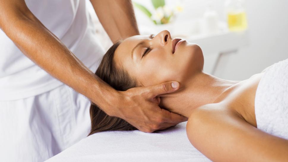 massage sexuel Saint-Benoît